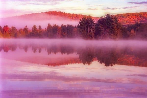 Mist ical