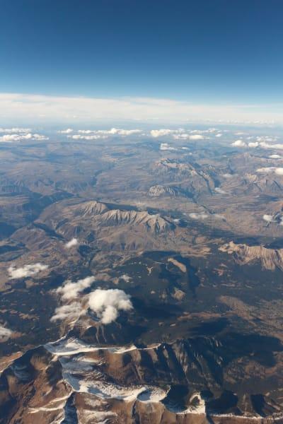 Rockies 1 Art | davinart