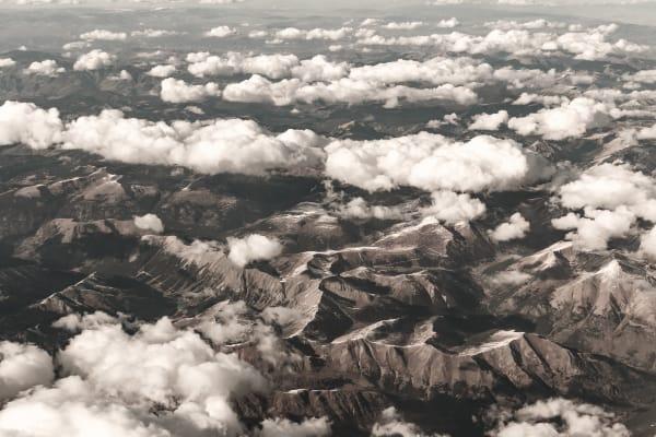 Rockies 3 Art | davinart