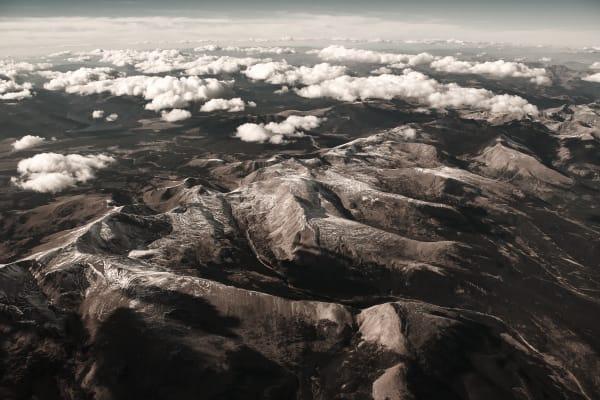 Rockies 6 Art | davinart
