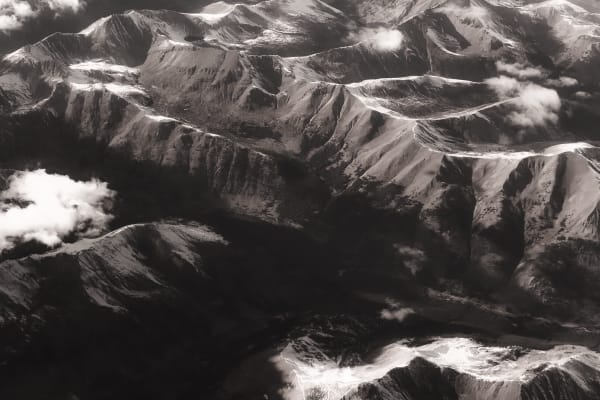 Rockies 5 Art | davinart