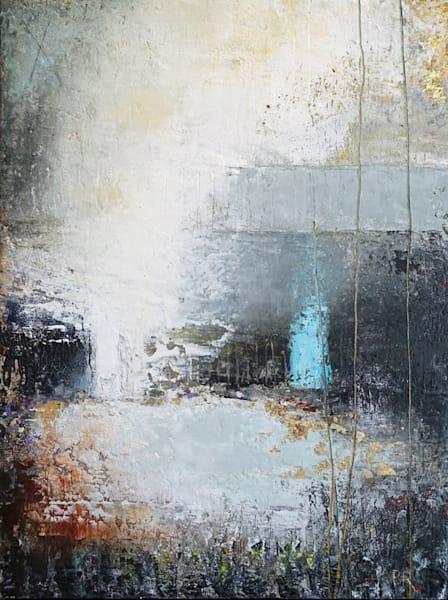 Images Of Broken Light Art | Fountainhead Gallery