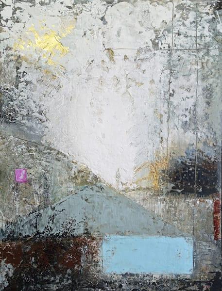 Finally Some Clarity Art | Fountainhead Gallery