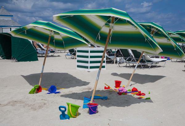 Miami Umbrella Photography Art | Rosanne Nitti Fine Arts