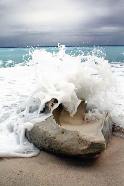 Cansun Splash Photography Art | Rosanne Nitti Fine Arts