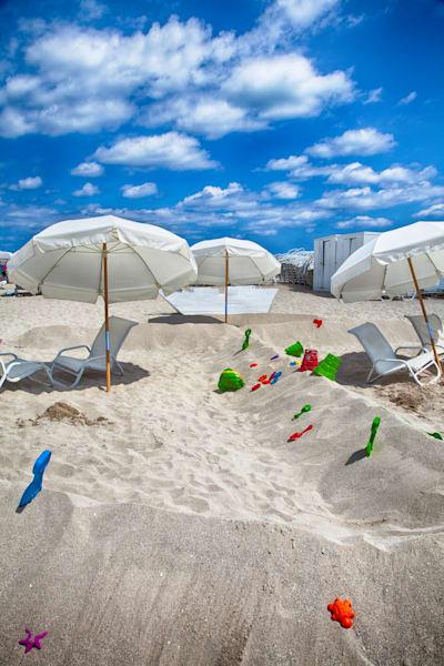 Miami Umbrella2 Photography Art | Rosanne Nitti Fine Arts