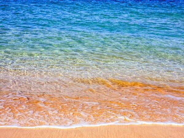 Makena Beach Photography Art   Rosanne Nitti Fine Arts