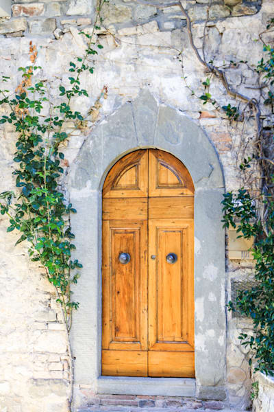 Door4 Photography Art | Rosanne Nitti Fine Arts