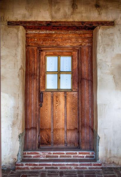 Door2 Photography Art | Rosanne Nitti Fine Arts