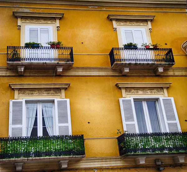 Window 5 Photography Art | Rosanne Nitti Fine Arts