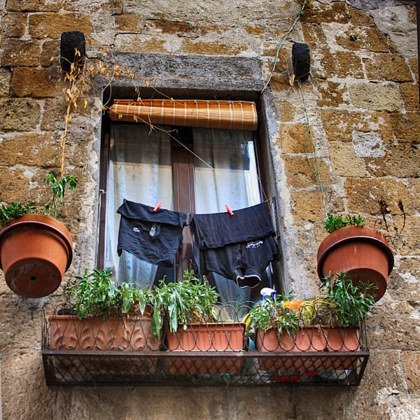 Window 1 Photography Art | Rosanne Nitti Fine Arts