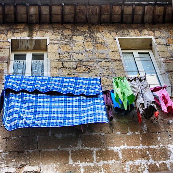 Window 2 Photography Art | Rosanne Nitti Fine Arts