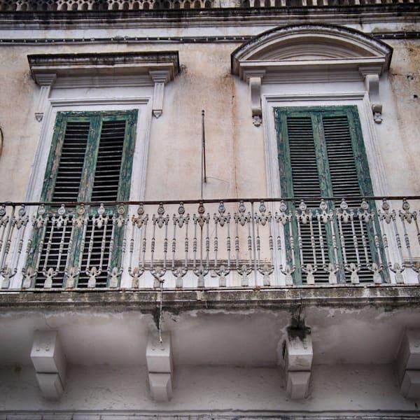 Window 4 Photography Art | Rosanne Nitti Fine Arts