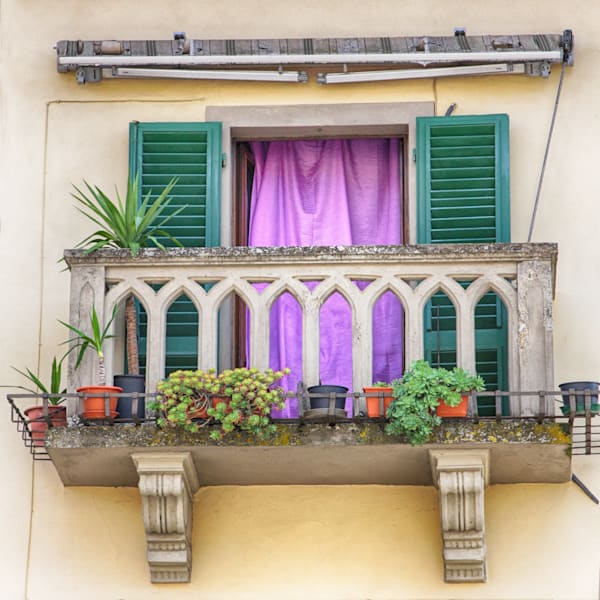 Window 10 Photography Art | Rosanne Nitti Fine Arts