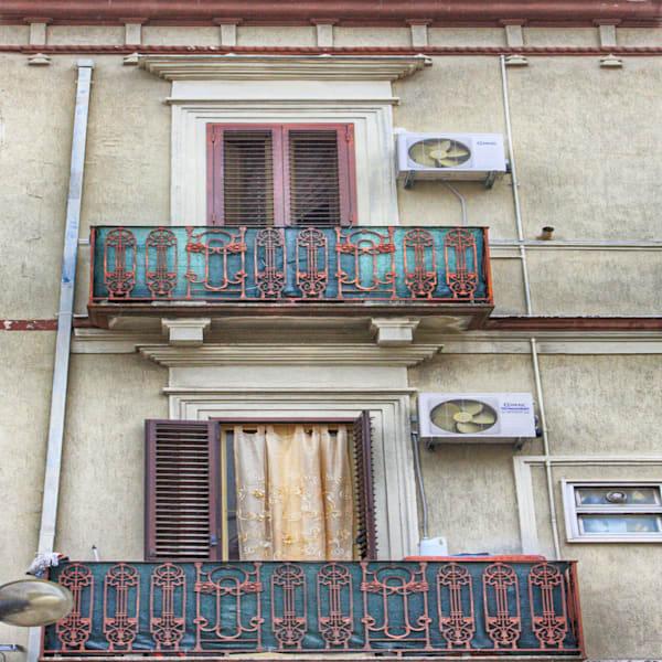 Window 12 Photography Art | Rosanne Nitti Fine Arts