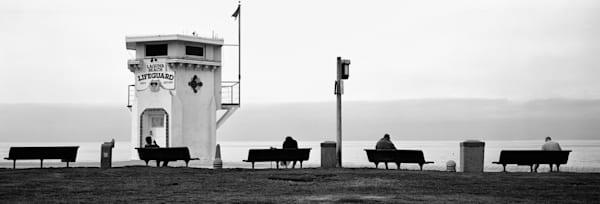 Main Beach Laguna Beach Photography Art   Rosanne Nitti Fine Arts