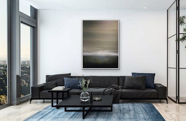 Sanguine Mixed Media   Sold Art | Debra Ferrari Art
