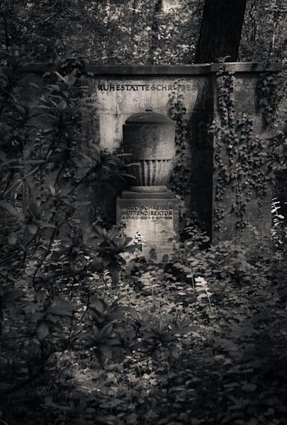 Hugo Schreiber Berlin Photography Art | Dan Katz, Inc.