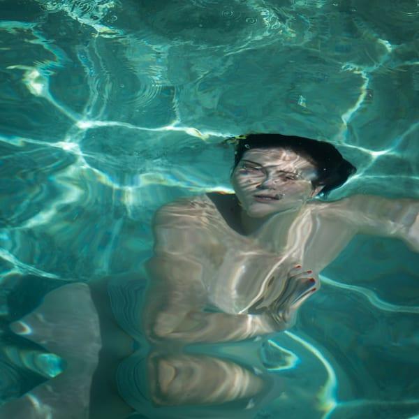 Lauren W Pool 3