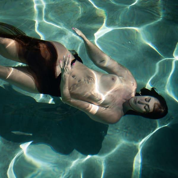 Lindsay Pool 7A