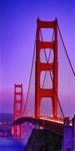 Golden Gate Bridge Photography Art | ePictureGallery