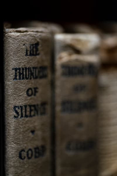library, book collection, biblioteca, study, dystopia, abstract photography, antique books, book arts