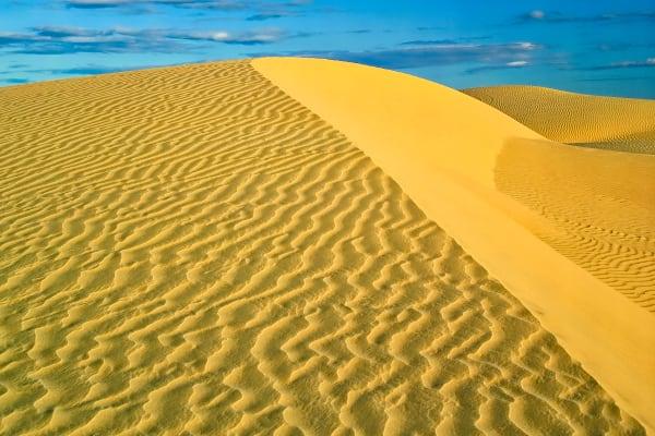 Sand Dune Photography Art   ePictureGallery