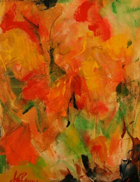 """""""Autumn"""" Art   C.A.S.H. Art """"all things artistic"""""""