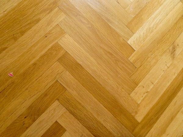Wood Floor Photography Art | Ron Olcott Photography