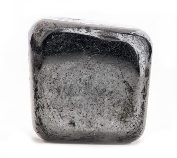 stones-17