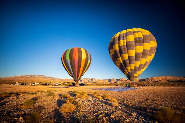 Desert Clouds Art   Earth Trotter Photography