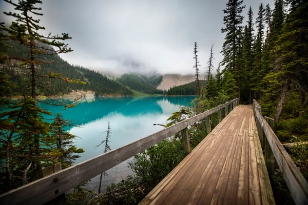 Case Of The Mondays Art | Earth Trotter Photography