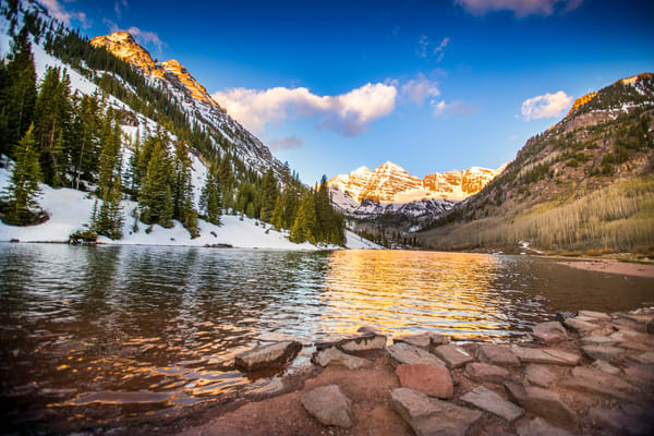Harry And Lloyd Art | Earth Trotter Photography