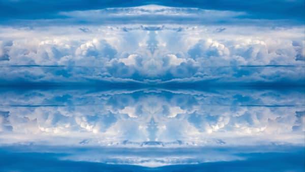 Cloudscape still rut4kk