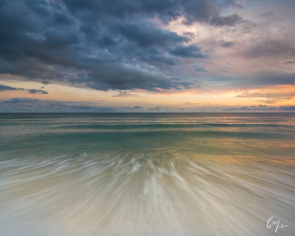 Constance Mier fine art nature photography - stunning images of Florida's gulf coast