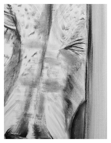 Skye For Digital Print 8.5 X 11 On 120 Pound Coated Cover Stock Art   Marie Stephens Art