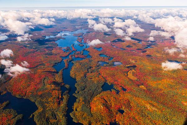 Lows Lake Photography Art | Kurt Gardner Photogarphy