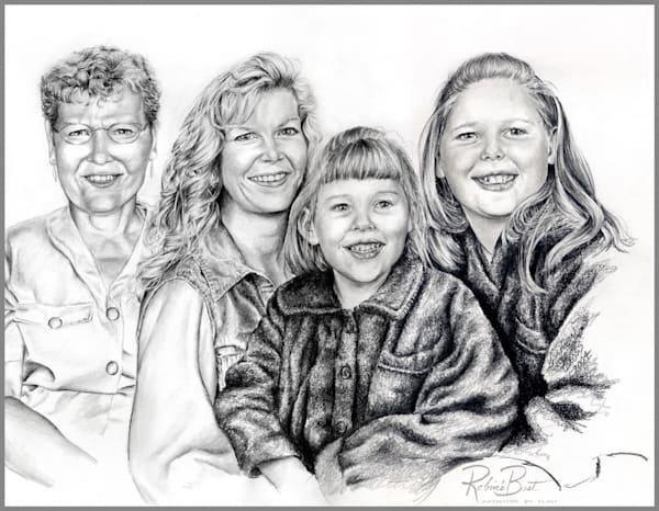 Barbs family 2000x1553 hemfo6