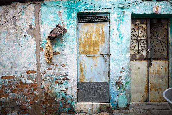 Ahmedabad Alighting Photography Art by kirbytrapolino
