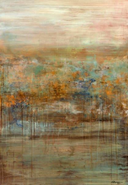 dreamscapes, seascapes, landscapes, scenic fine art | Studio Artistica