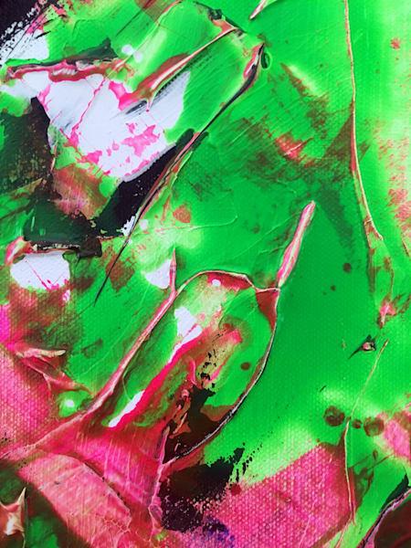 Joker S Revenge Fragment Print2 Art | PMS Artwork