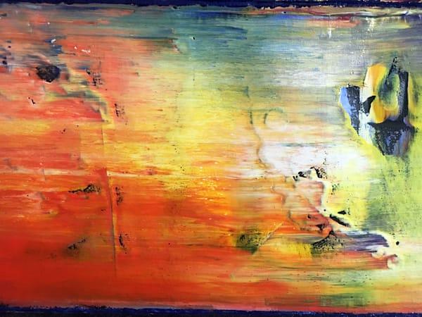 Pride And Joy Fragment Print8 Art | PMS Artwork