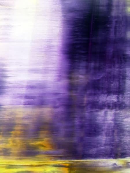 Mystified Fragment Print3 Art | PMS Artwork
