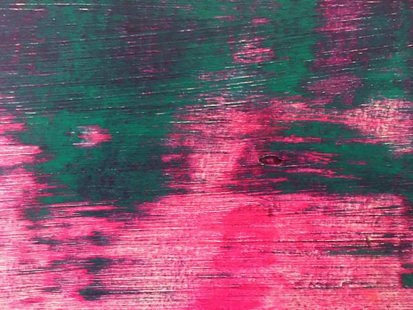 Float On Fragment Print4 Art | PMS Artwork
