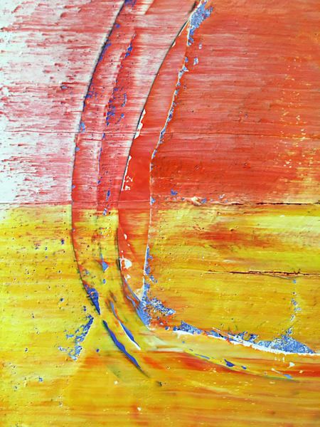 Sunburst With Me Fragment Print5 Art | PMS Artwork