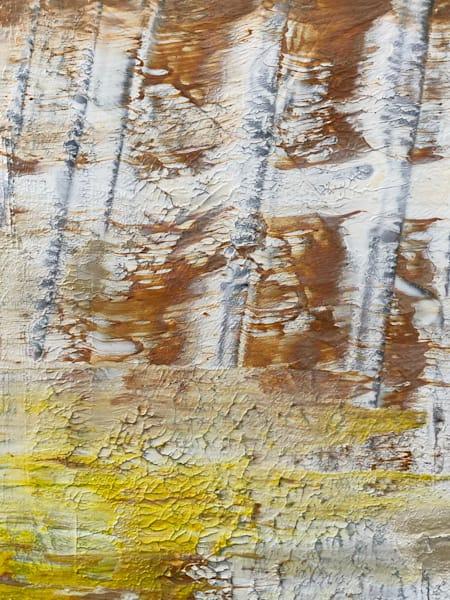 Cover Up Fragment Print2 Art | PMS Artwork