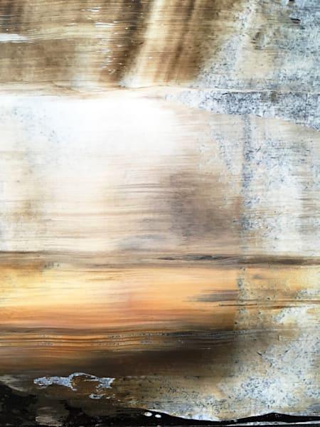 Mudslide Fragmentprint Art   PMS Artwork