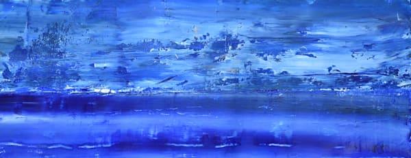 Blue Sky Art   RPAC Gallery