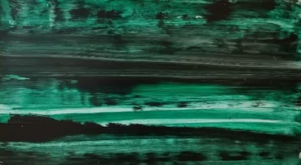 Emerald Sky Art | RPAC Gallery