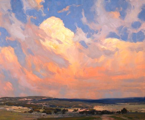 Western Sky Art | Fine Art New Mexico